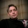 Андрей, 38, г.Мары
