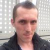 Роман, 30, г.Обнинск