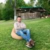 Назар, 37, г.Львов