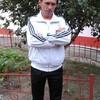 максим кашаев, 39, г.Богородск