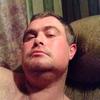 Ден, 31, г.Балабаново
