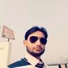 Rohit, 24, г.Gurgaon