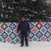 Владимир, 52, г.Ижевск