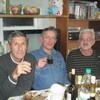 Владимир, 65, г.Днепр