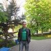 Сергей, 39, г.Антрацит