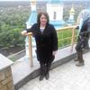 Светлана, 57, г.Рубежное