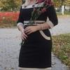 Ксения, 33, г.Городея