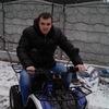 Дмитрий, 31, г.Эртиль