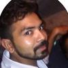 ZeeXhan Zafar, 20, г.Исламабад