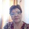 Раиса, 56, г.Иркутск