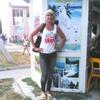 Мария, 45, г.Красноярск