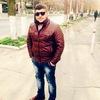Ahmed ali, 30, г.Краматорск