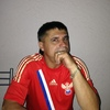 Владислав, 40, г.Миасс