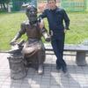 андрей, 44, г.Псков