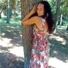 Алена, 36, г.Харьков