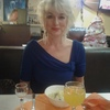 Ольга, 53, г.Пинск