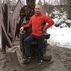 Denis, 29, г.Мостовской