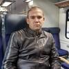 Andreas Schatrov, 32, г.Берлин