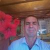 Виктор, 51, г.Клинцы