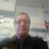 Василий, 52, г.Сыктывкар