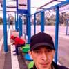 Сергей, 46, г.Щецин