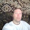 Виктор, 39, г.Камень-на-Оби