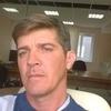 вадим, 39, г.Набережные Челны