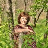 Людмила ГРИГОРЬЕВА, 54, г.Ростов-на-Дону