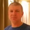 Игорь, 43, г.Тирасполь