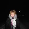 Аленушка, 21, г.Бакалы