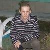 Константин, 31, г.Луганск