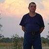 Виктор, 46, г.Южное