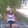 Екатерина, 25, г.Пестравка