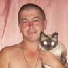 миша, 34, г.Мукачево