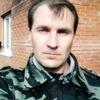 Sergey, 42, г.Ардатов