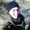 Дениска Булыгин, 21, г.Улан-Удэ