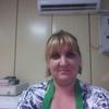 Ирина, 37, г.Лабинск