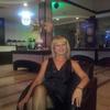 Ольга, 53, г.Рамат-Ган