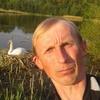 Василь, 35, г.Борщев