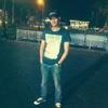 Джасур, 29, г.Андижан