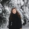 Інна, 18, г.Ровно