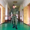 Xcho, 25, г.Hoktemberyan