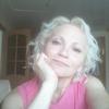 Лариса, 50, г.Смоленск