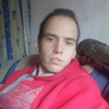 Дмитрий, 23, г.Ижевск