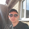 Дмитрий, 27, г.Караганда