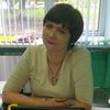 Наталия, 38, г.Нижнеудинск