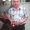 Виталик, 30, г.Угледар