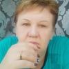 Виктория Боярских, 42, г.Озерск