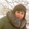 Виктория, 46, г.Приморск