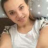 Вероника, 24, г.Ошмяны